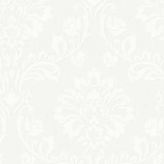 Graham & Brown Carmel Paintable Wallpaper