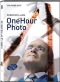 One Hour Photo (DVD)