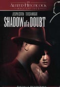 Shadow Of A Doubt (DVD)