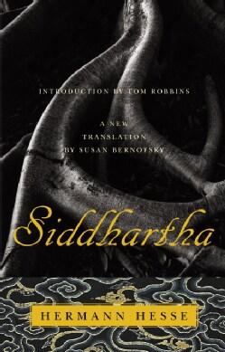 Siddhartha (Hardcover)