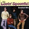 Lovin Spoonful - Greatest Hits