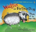 Walter the Farting Dog: Trouble at the Yard Sale (Paperback)