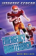 Emergency Quarterback (Paperback)