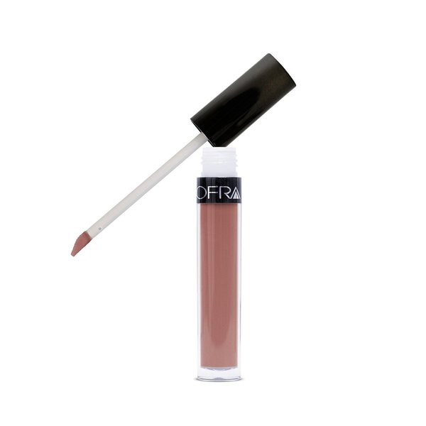 OFRA Long Lasting Liquid Lipstick Charmed 29795136