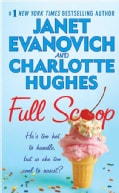 Full Scoop (Paperback)