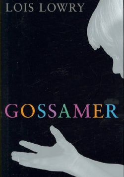 Gossamer (Hardcover)
