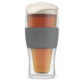 FREEZE  Cooling Pint Glass by HOST 29817821