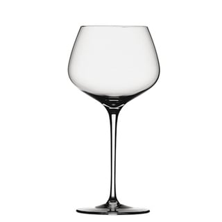 Spiegelau Willsberger 25.6 oz Burgundy glass (set of 4) 29817875