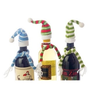 Bundled Bottle Topper Set by True 29817906