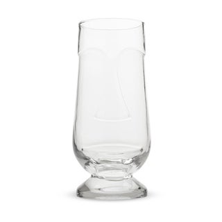 Isle Tiki Glass by True 29818588