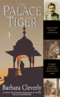 The Palace Tiger (Paperback)