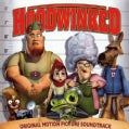 Various - Hoodwinked (OST)