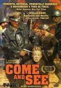 Come and See (DVD)