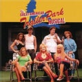 Original Cast - The Great American Trailer Park Musical (OCR) (Parental Advisory)
