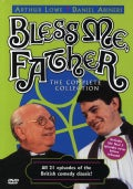 Bless Me Father Complete Series (DVD)