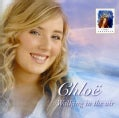 Chloe - Walking In The Air