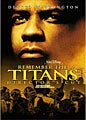 Remember the Titans: Unrated Extended Cut (DVD)