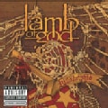 Lamb Of God - Killadelphia (Parental Advisory)