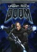 Doom (DVD)
