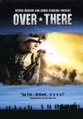Over There Season 1 (DVD)