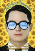 Everything is Illuminated (DVD)