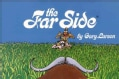 The Far Side (Paperback)