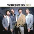 Statler Brothers - Gold