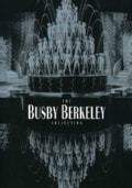 The Busby Berkeley Collection (DVD)