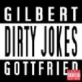 Gilbert Gottfried - Dirty Jokes