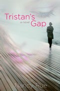 Tristan's Gap (Paperback)