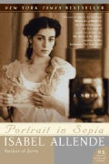 Portrait in Sepia (Paperback)