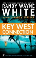 Key West Connection (Paperback)