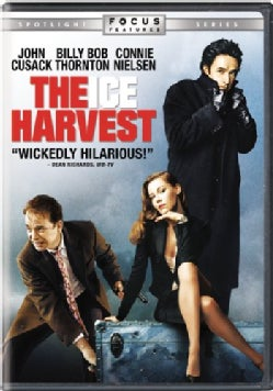 The Ice Harvest (DVD)
