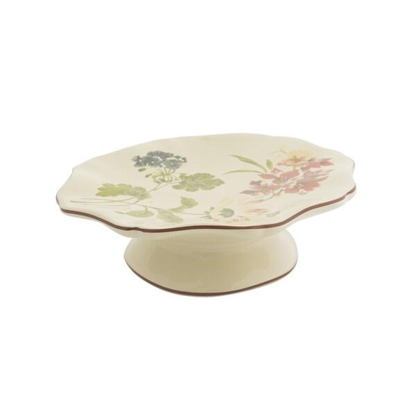 Daphne Soap Dish 29905444