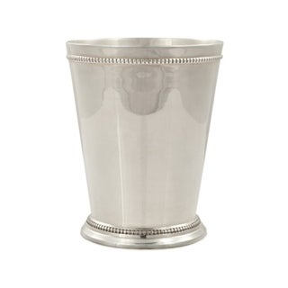 Old Kentucky Home: Mint Julep Cup 29906950