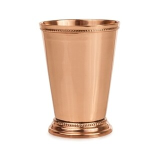 Old Kentucky Home: Copper Julep Cup 29906956