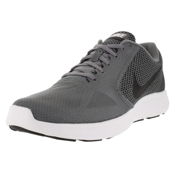 Nike Men's Revolution 3 Running Shoe 29907546