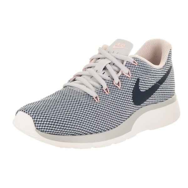 Nike Women's Tanjun Racer Running Shoe 29907947