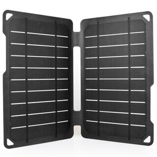 Renogy E.FLEX10 Monocrystalline Portable Solar Panel with USB Port 29917889