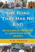 The Road That Has No End (Paperback)
