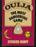 Ouija: The Most Dangerous Game (Paperback)