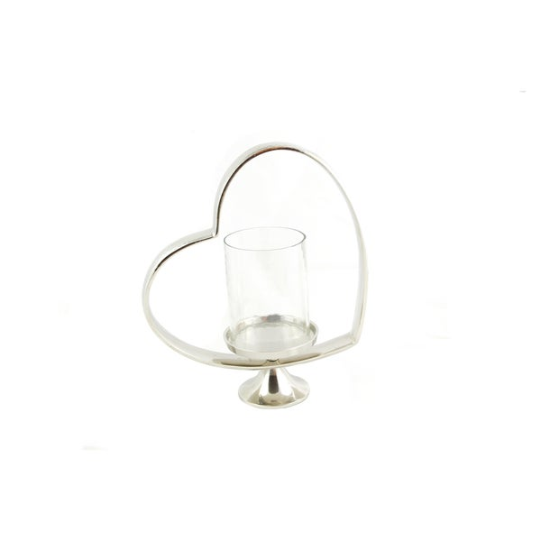 Heart Candle Holder 29954197