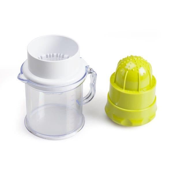 Multi-Purpose Fruit Juicer 29969279