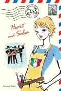 Heart And Salsa (Paperback)
