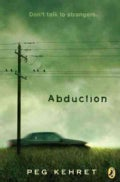 Abduction! (Paperback)