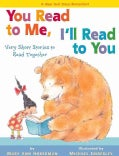 You Read to Me, I'll Read to You: Very Short Stories to Read Together (Paperback)