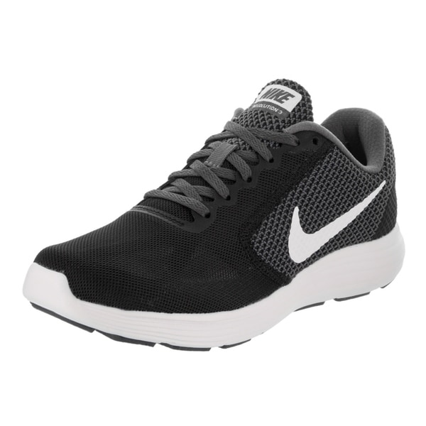 Nike Women's Revolution 3 Running Shoe 29977670