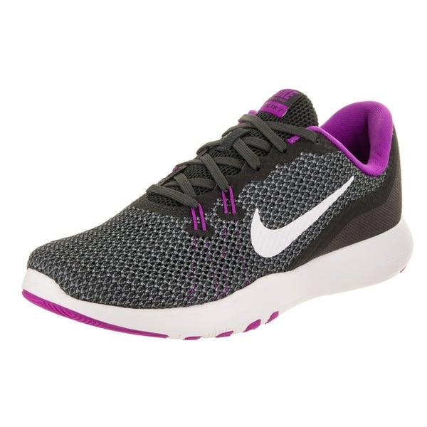 Nike Women's Flex Trainer 7 Training Shoe 29984727