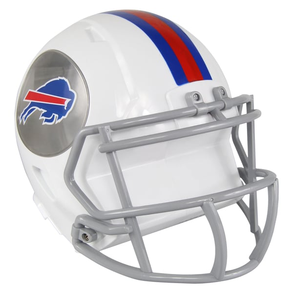 Buffalo Bills NFL Mini Helmet Bank 29987090