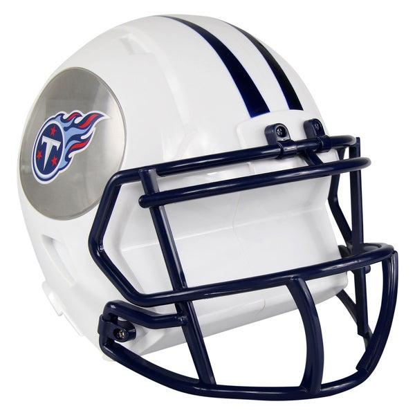 Tennessee Titans NFL Mini Helmet Bank 29987117